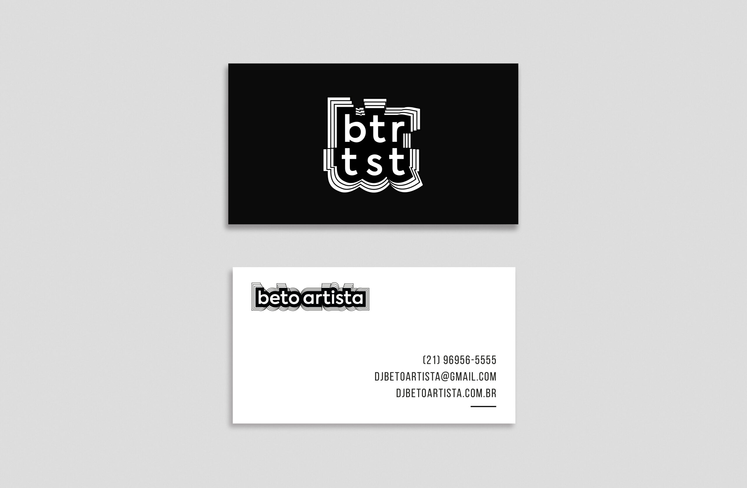 BetoArtista_04-scaled-1