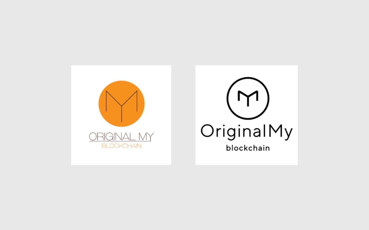 branding-om05