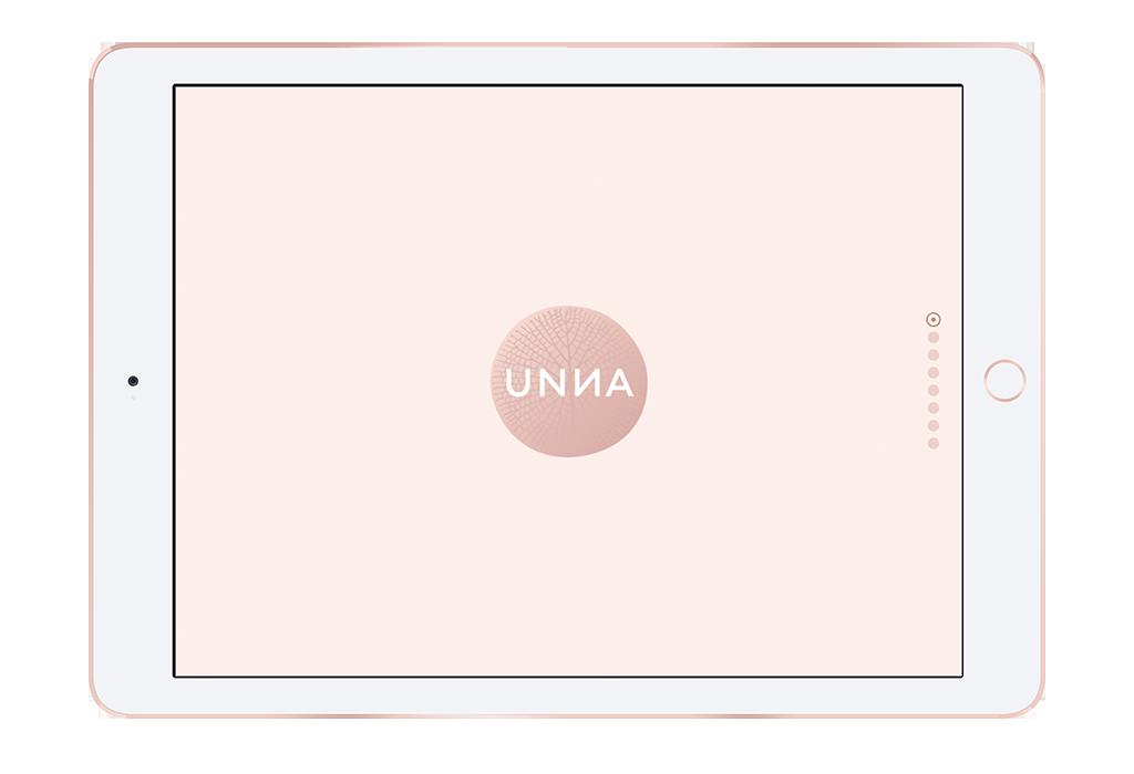ipad-unna-1