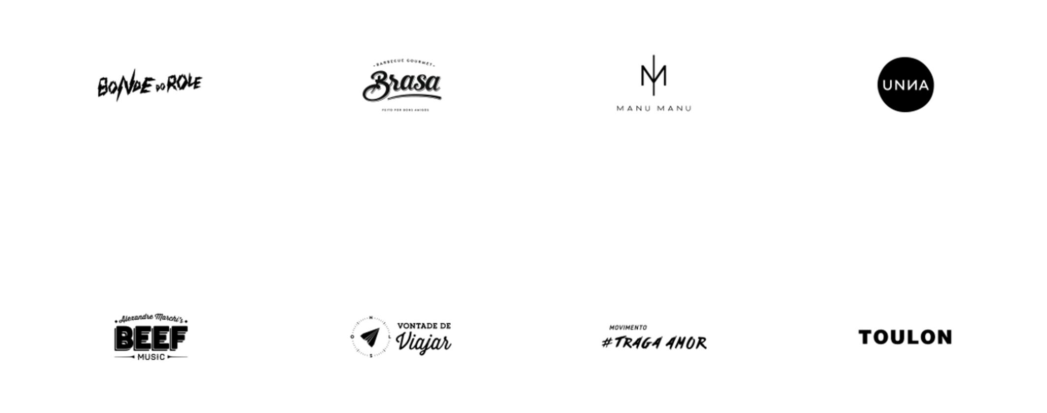 logos-clientes3