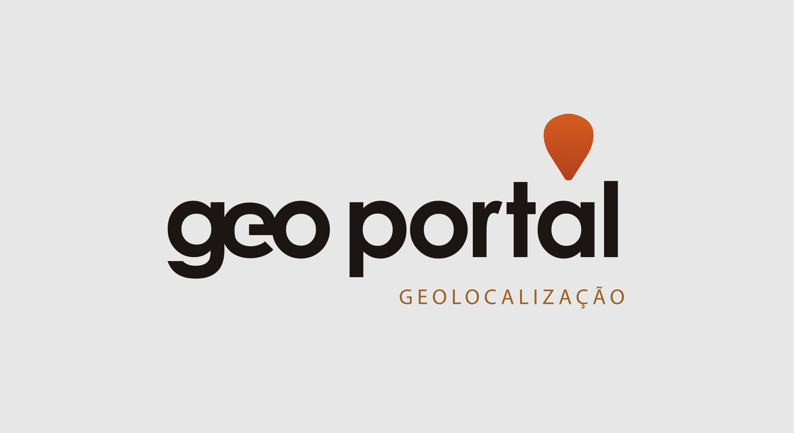 logos-gcp-07