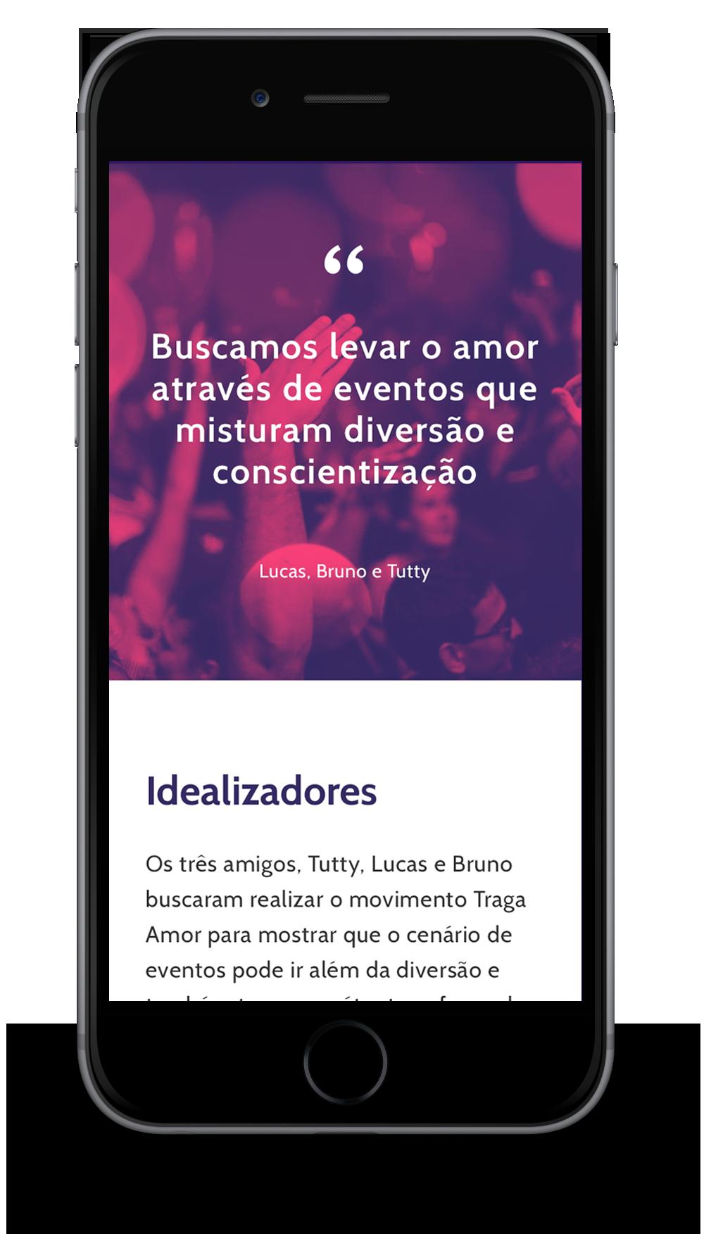 mobile-2-copy