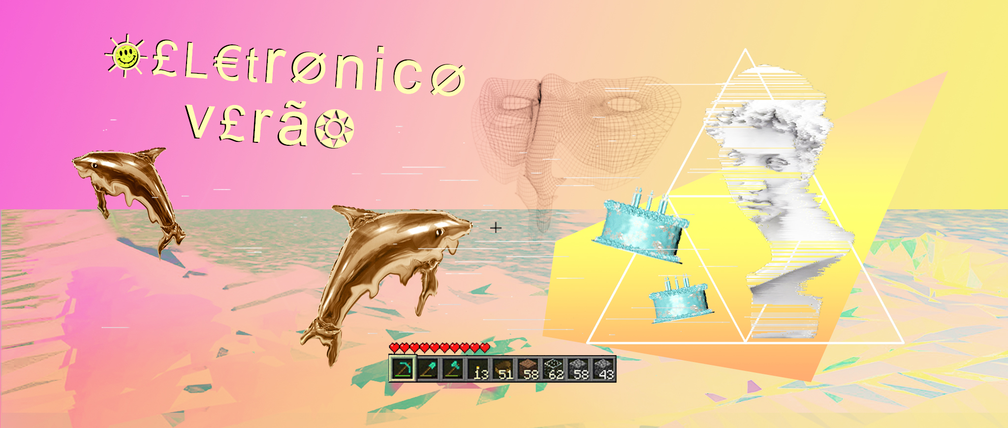 eletronico-verao-29