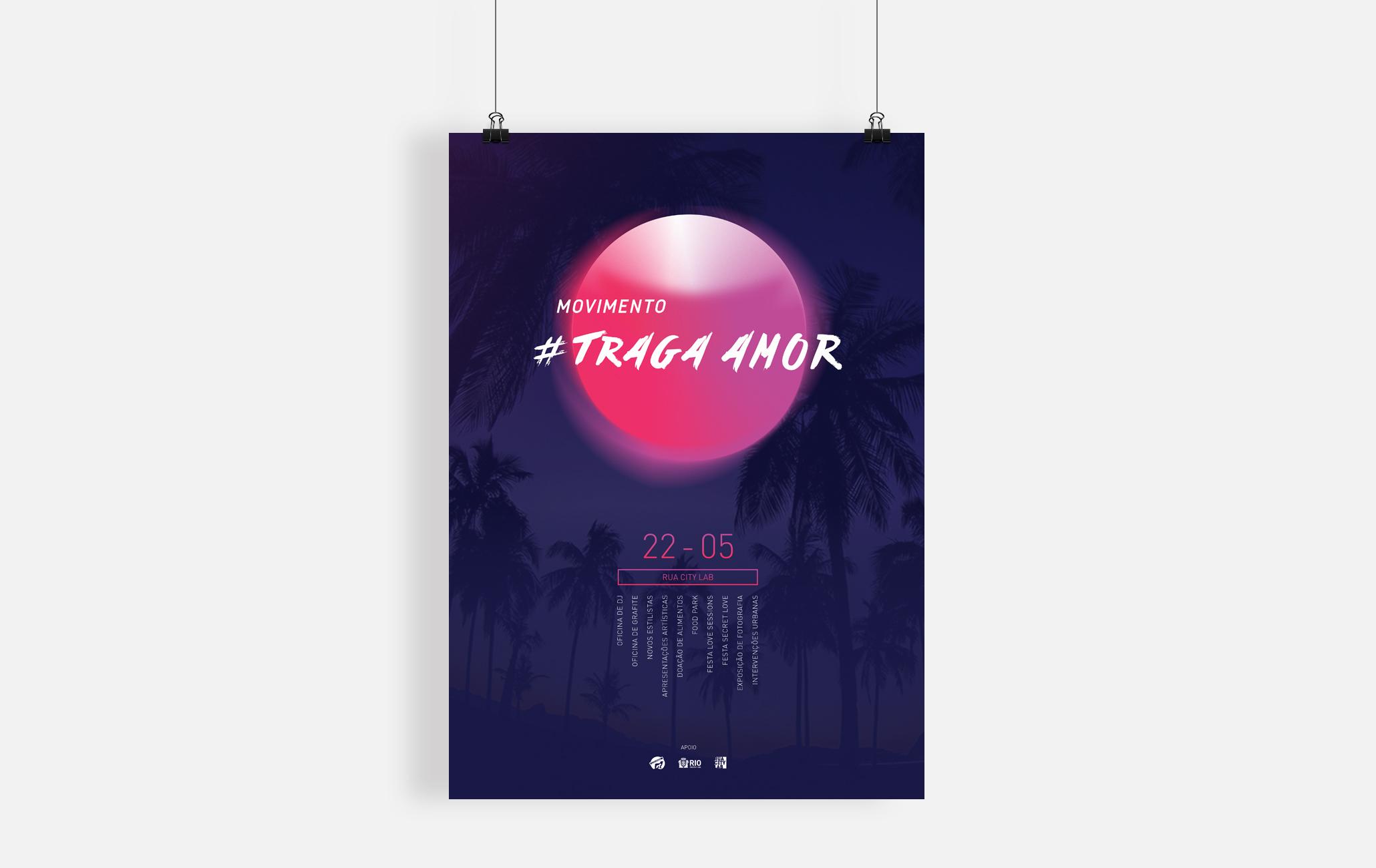 Poster_Mockup-cinza