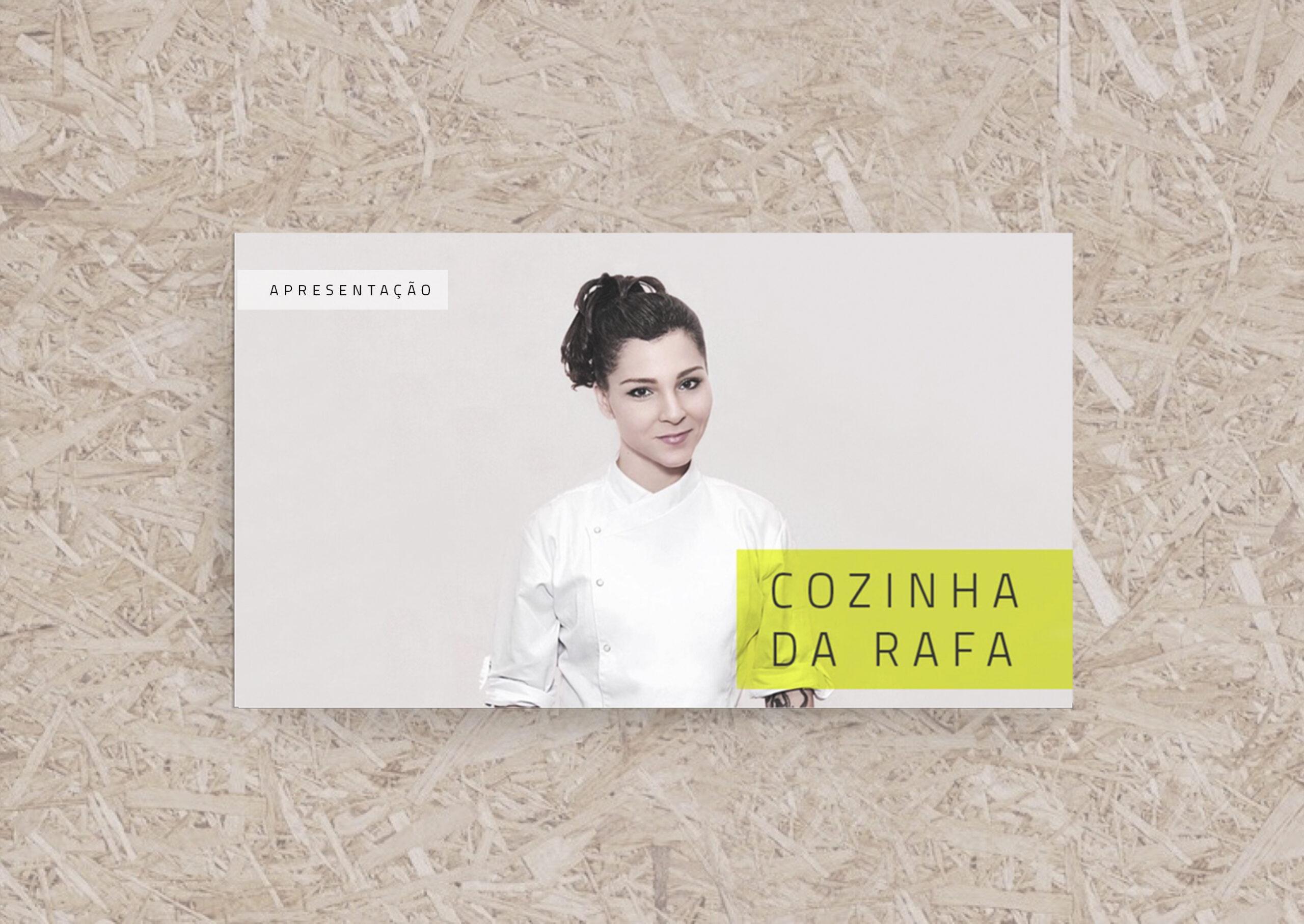 cozinharafa_capa