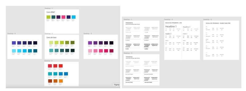 design-system-3