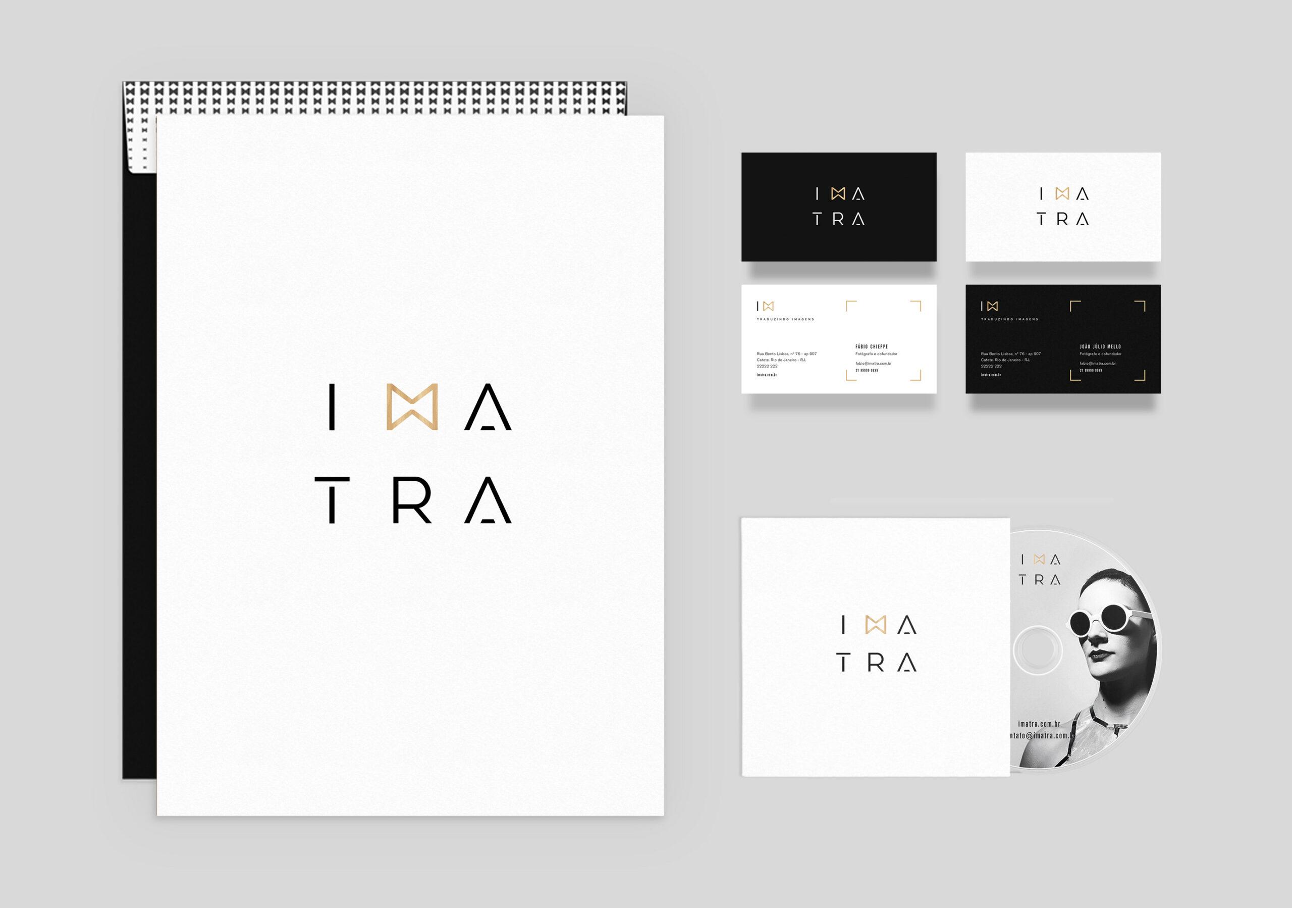 imatra_branding_2