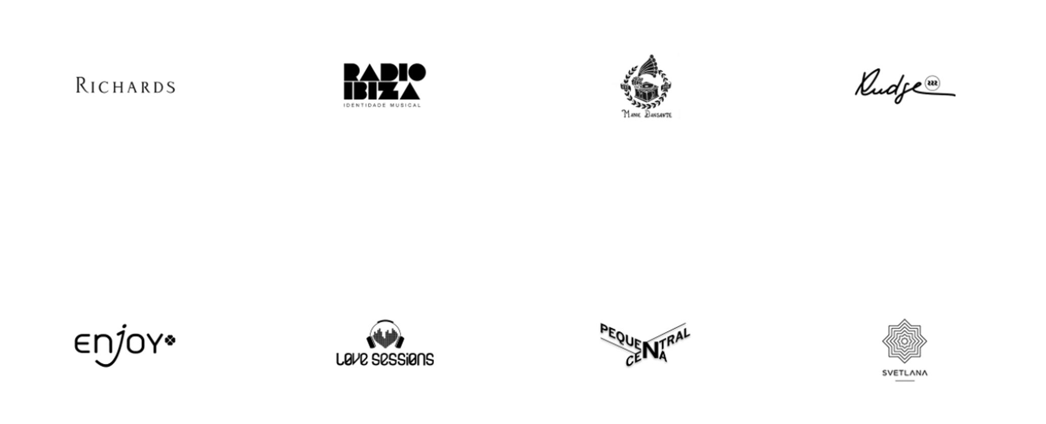 logos-clientes2-1