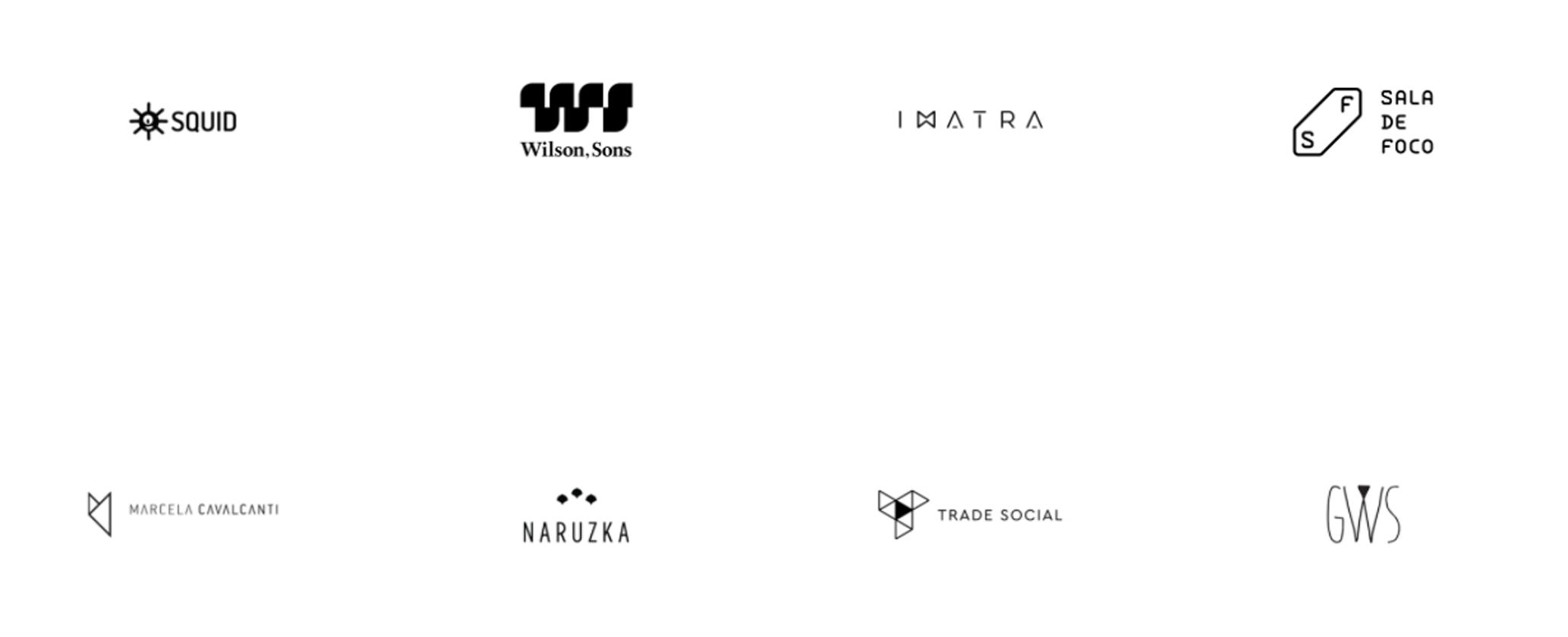 logos-clientes4-1