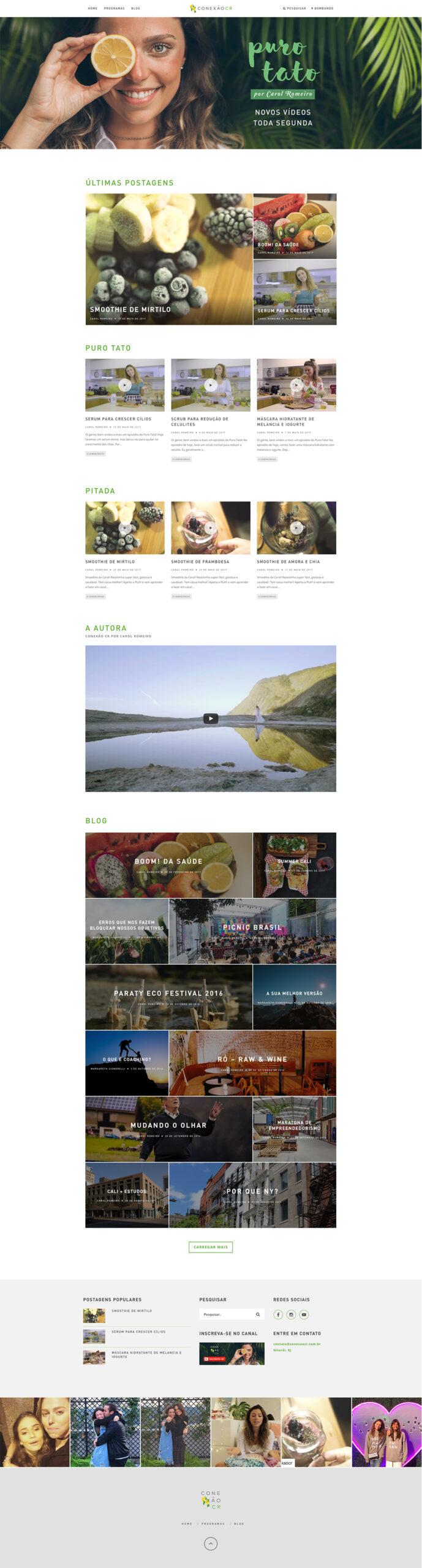 site-scroll