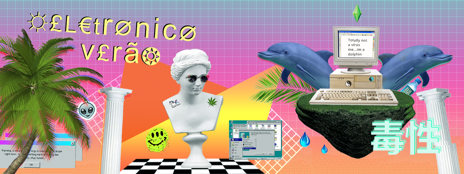 eletronico-verao-14
